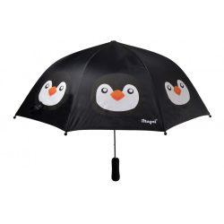 Pingvines gyerek esernyő Magni