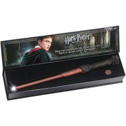 Világító varázspálca Harry Potter
