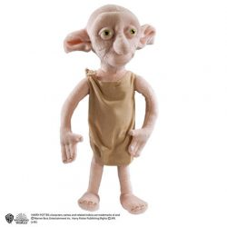 Dobby plüss Harry Potter
