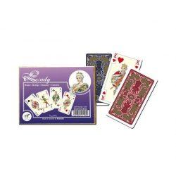 Lady kártyajáték