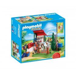Ló fürdető 6929 Playmobil Country
