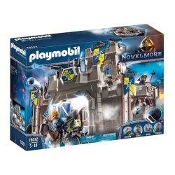 Novelmore erődítménye 70222 Playmobil