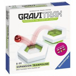 GRAVITRAX TRAMBOLIN