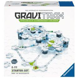 Gravitrax induló készlet 100db
