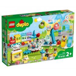 LEGO® DUPLO® 10956 Vidámpark