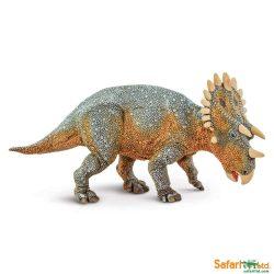 Regaliceratops Safari