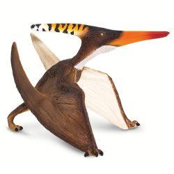 Pteranodon Safari