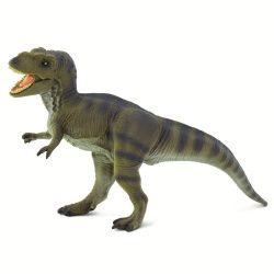 Tyrannosaurus rex Safari
