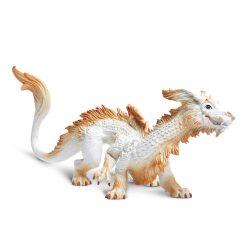 Good Luck Dragon Safari