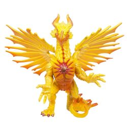 Sun Dragon - Nap Sárkány Safari