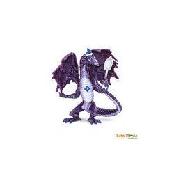 Jewel Dragon - Ékszer sárkány Safari