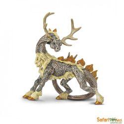 Szarvas Sárkány - Stag Dragon Safari