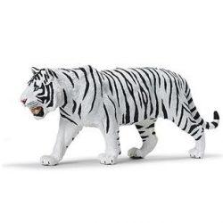 Fehér szibériai tigris- White Siberian Tiger Safari