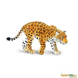 Jaguar -Jaguár Safari