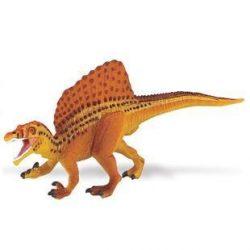Spinosaurus Safari
