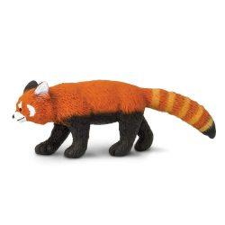 Vörös panda Safari