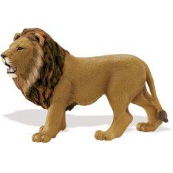 Lion-Oroszlán Safari