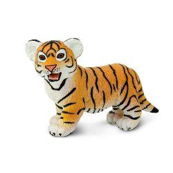 Bengáli tigris kölyök Safari
