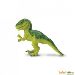 T-Rex Baby Safari