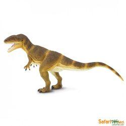 Carcharodontosaurus Safari