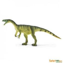 Masiakasaurus Safari