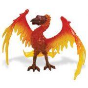 Phoenix - Főnix madár-Safari