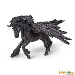 Twilight Pegasus-Alkonyat Pegazus-Safari