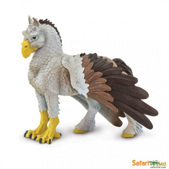 Hippogriff Safari