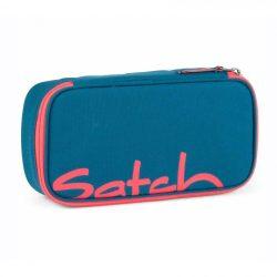 Satch Tolltartó - Deep Sea