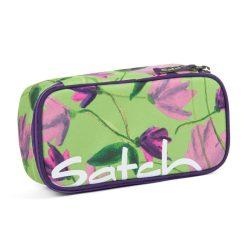 Satch Tolltartó - Ivy Blossom