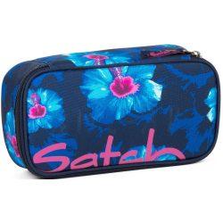 Satch Tolltartó - Waikiki Blue
