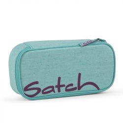 Satch Tolltartó - Lagoon Dive