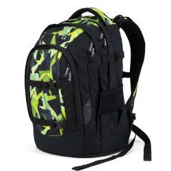 Satch Pack - hátizsák - Gravity Jungle