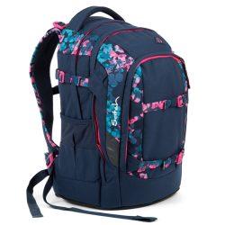 Satch Pack - hátizsák - Awesome Blossom