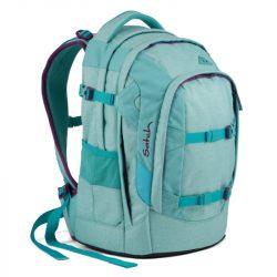 Satch Pack - hátizsák - Lagoon Dive
