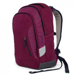 Satch Sleek - hátitáska - Pure Purple