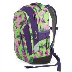 Satch Sleek - hátizsák - Ivy Blossom