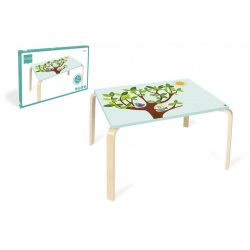 Asztal- Bagoly 70*50*45 cm Scratch Europe