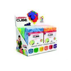 Happy Cube Pro Smart Games