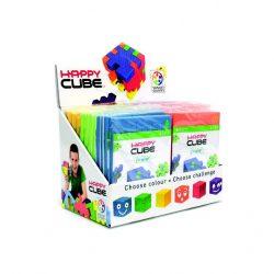 Happy Cube Junior Smart Games