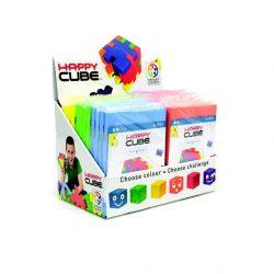 Happy Cube Orginal Smart Games