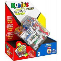 Rubik Perplexus - Rubik kocka 3x3