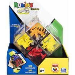 Perplexus-Rubik kocka 2*2