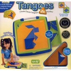 Tangoes JR Smart Games