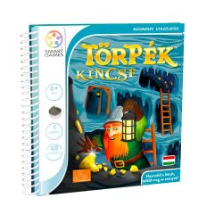 Törpék kincse Smart Games