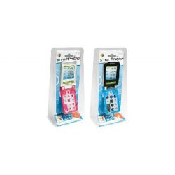 Okostelefon - Smart Phone Smart Games