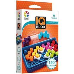 IQ Blocks