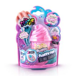 Canal Toys, Habslime shaker 1db-os