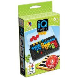 IQ Twist Smart Games