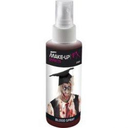 Vér Spray